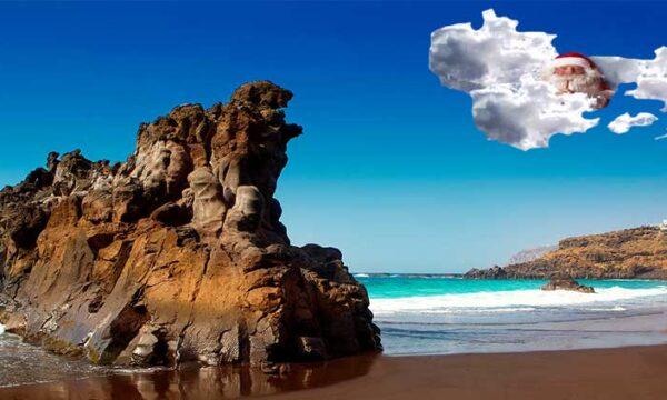 Tutti al Mare Tenerife 2021